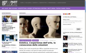 artasapart
