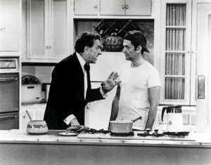 Jack_Klugman_Tony_Randall_Odd_Couple_1973